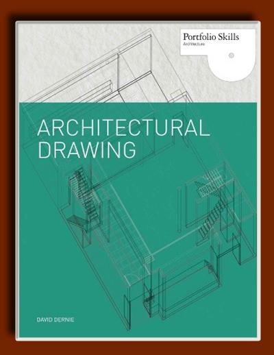نقشه کشی معماری (مهارت های پورتفولیو)