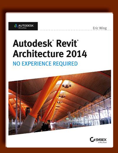 آموزش رویت 2014:  بدون نیاز به تجربه چاپ رسمی Autodesk