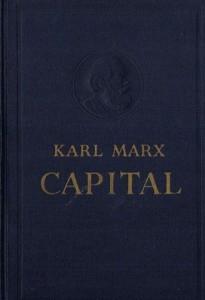Capital2