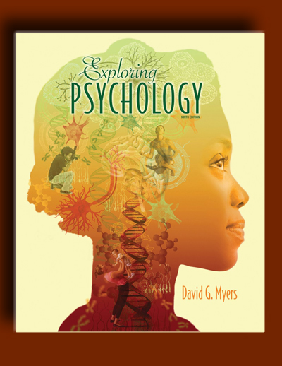 بررسی روانشناسی (ویرایش نهم)