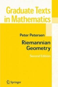 Riemannian Geometry2