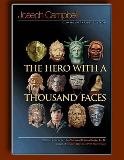 قهرمان هزار چهره