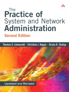 The_Practice_of_System_and_Network_Administration