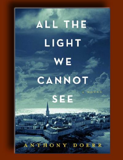 تمام نوری که نمی توانیم ببینیم