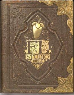 آموزش اف ال استودیو - کتاب مقدس آموزش FL Studio