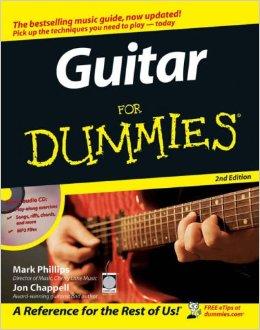 آموزش مقدماتی تا پیشرفته گیتار دامیز