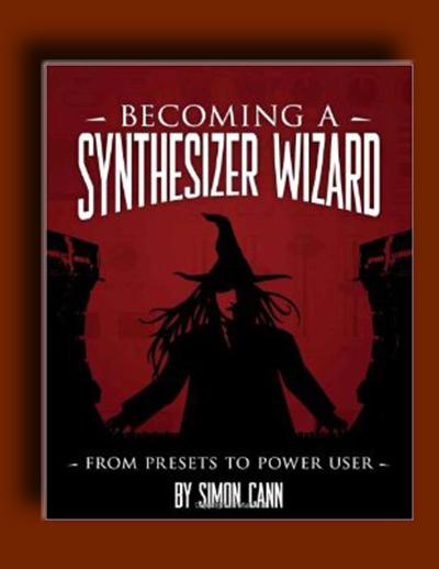 جادوگر سینتی سایزر شدن : از استفاده از Preset های آماده تبدیل به کاربر قدرتمند شدن