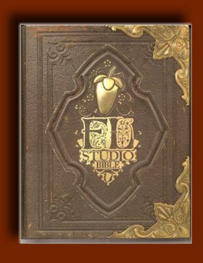 آموزش اف ال استودیو – کتاب مقدس آموزش FL Studio