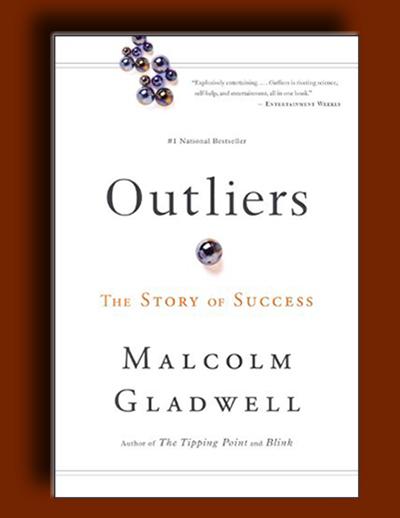 استثنایی ها: داستان موفقیت