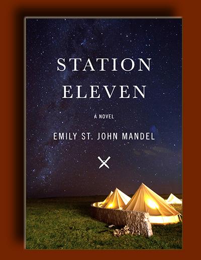 ایستگاه یازده