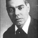 جورج ادالجی