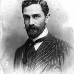 راجر کیسمنت (1864-1916)