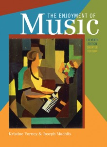 لذت موسیقی