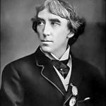 سر هنری ایروینگ (1838-1905)